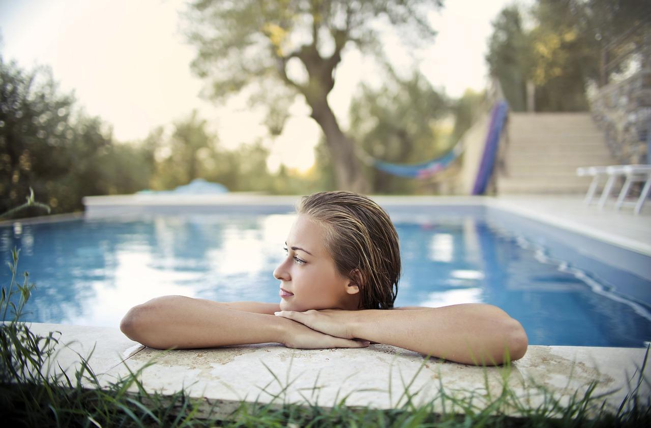 Couverture de piscine au meilleur rapport qualité/prix